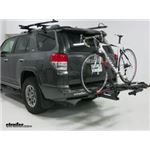 Kuat NV 2.0 2-Bike Platform Rack Review