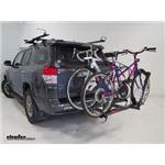 Kuat Sherpa 2.0 2-Bike Platform Rack Review
