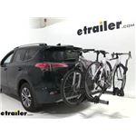 Kuat Transfer 2 Bike Platform Rack Review