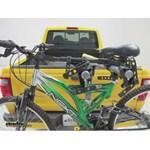 Kuat Ubar Bike Frame Adapter Bar Review