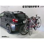 Malone RunWay 3 Bike Rack Review