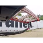 MaxxTow MaxxHaul Truck Bed Load Extender Review