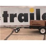 MaxxTow Trailer Dolly Review