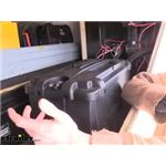 NOCO Commercial Grade Battery Box Review