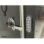 Optronics Clear Sealed LED Trailer Light Review
