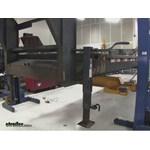 Optronics Flush Mount-Open Back Grommet Review