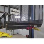 Optronics Trailer Identification Light Bar Review