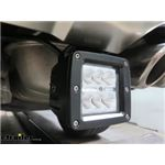 Optronics LED Post Mount Work Light Review