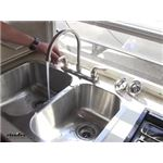 Patrick Distribution RV Kitchen Faucet Review