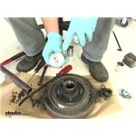 Performance Tools Bearings, Races, and Seals Installation Set Review