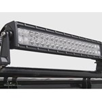 Pilot Automotive Light Bar Review - PL-9705