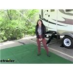 Prest-O-Fit RV Outdoor Rug Review