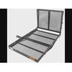 Pro Series Cargo Carrier with Ramp Review