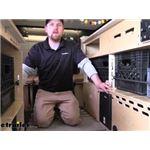 Progressive Dynamics RV Power Control Center Review