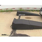 Race Ramps XT Car Service Ramps Review