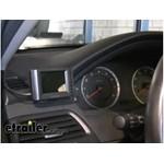 Hopkins Rear View Camera with Backup Sensors Review