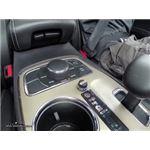 Redarc Tow-Pro Elite Trailer Brake Controller Review