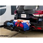 Reese Explore 20x48 Cargo Carrier Review