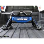 Reese M5 5th Wheel Trailer Hitch Review