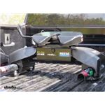 Reese Elite Series 5th Wheel Hitch Review