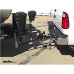 Reese Strait-Line Weight Distribution System Review