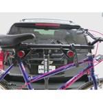 Rhino-Rack Bike Frame Adapter Bar Review