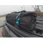 Rhino-Rack Ratchet Strap Kit Review