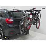 Rhino-Rack Tilting 2 Bike Rack Review