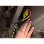 Roadmaster Brite-Lite Wiring Converter Review