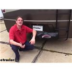 RoadMaster Combo Towing Kits Review