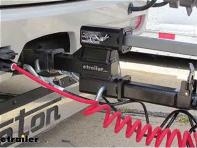 Twist Lock Plug,L6-30P 30A 250V Male /& Female Plugs,3 Pin,Convenient Wiring,Plug Receptacle Connector