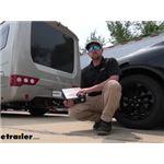 Roadmaster InvisiBrake Supplemental Braking System Review