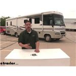 Roadmaster Monitor Wire Patch Cord Replacement Review