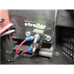Roadmaster Battery Charge Line Kit Review