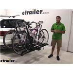 RockyMounts SplitRail LS 3 Bike Platform Rack Review