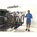 RockyMounts SplitRail LS 4 Bike Platform Rack Review