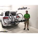 RockyMounts Hitch Bike Racks Review - 2017 Jeep Grand Cherokee