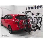 RockyMounts MonoRail Bike Rack Review