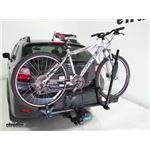 RockyMounts MonoRail Solo 1 Bike Platform Rack Review