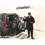 RockyMounts SplitRail LS 2 Bike Platform Rack Review