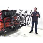 RockyMounts WestSlope 2-Bike Rack Review