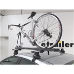 Rola Canyon Rooftop Bike Carrier Review