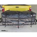 Rola Expandable Cargo Bag Review