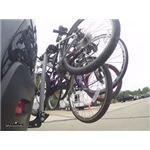 Rola TX-104 Hitch Bike Rack Review