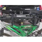 Saris Bike Beam Bike Frame Adapter Bar Review