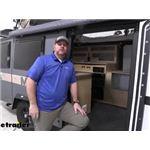 Spectro 12-Gauge Mini Fuse Holder Review