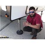 Stromberg Carlson RV Jack Pads Review