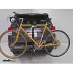 Swagman Original 3 Bike Rack Review