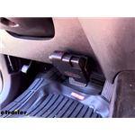 Tekonsha Primus IQ Trailer Brake Controller Review