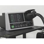 Tekonsha Trailer Wiring Circuit Tester Review